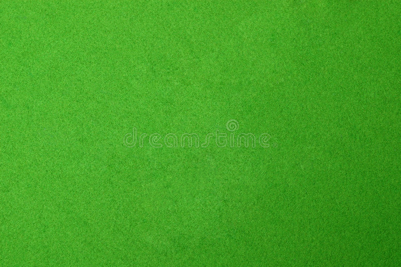 Download Textured Green Pool Table Stock Photo. Image Of Triangle   4742042