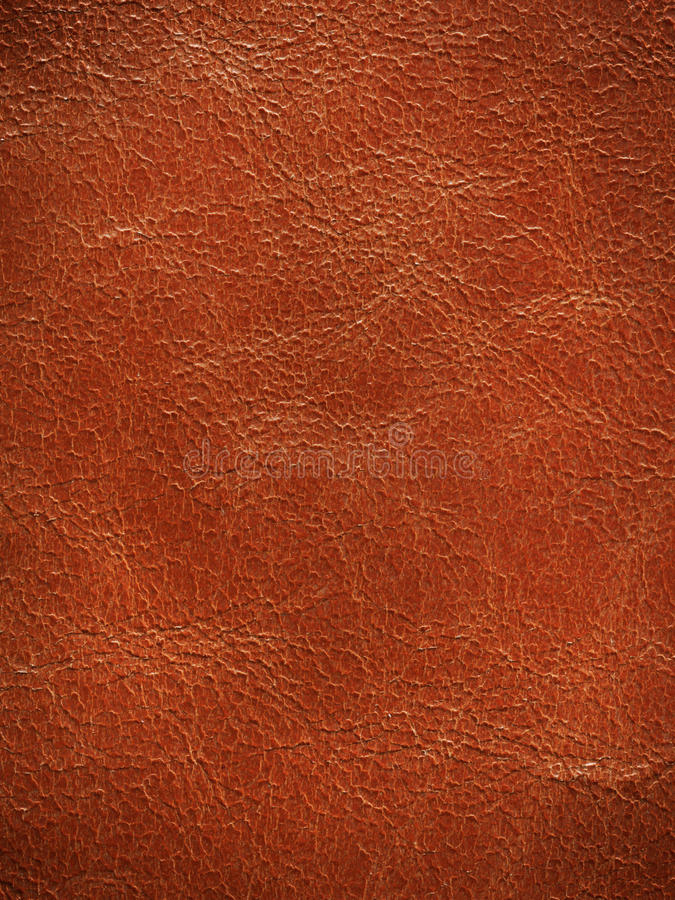 Download Textured Leather Background Stock Image - Image: 14258261