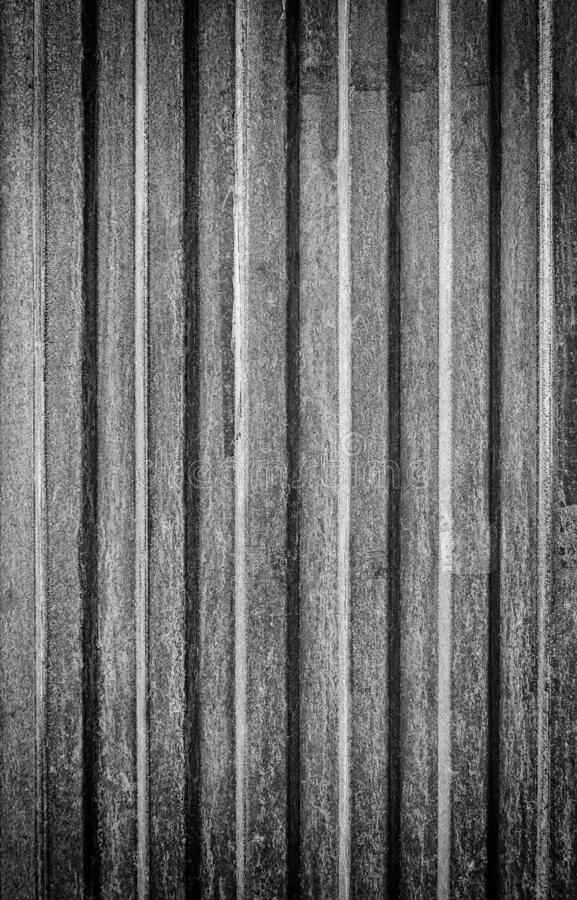 Textured metal door. Metal door with texture, detail of an old metal door, security and safety, textured background royalty free stock image