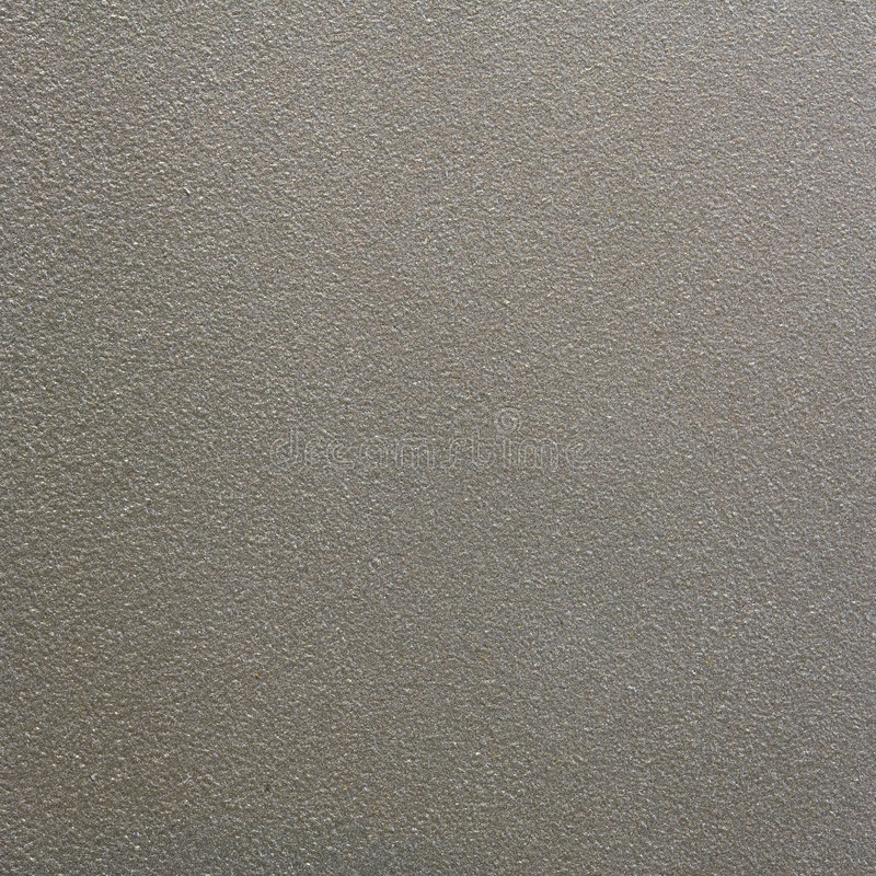 Textured Metallic Background royalty free stock images