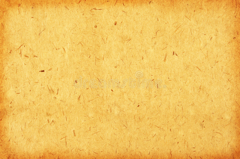 Textured old paper royalty free stock photos
