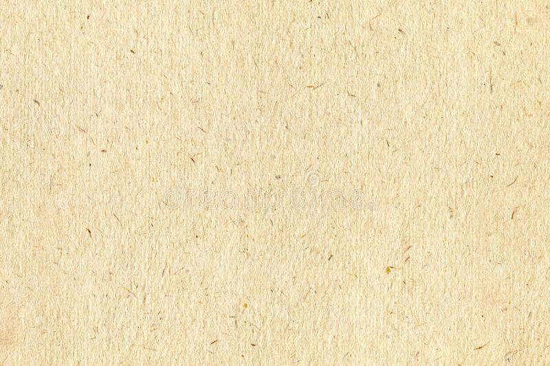 Textured old paper background beige wallpaper royalty free stock photos