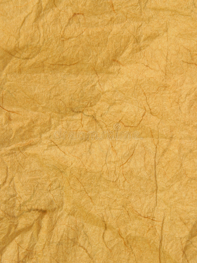 Download Textured paper stock image. Image of write, paper, writing - 105845