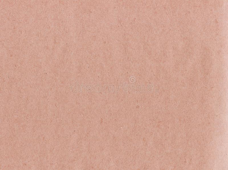 Craft Paper Texture Background Stock Image Image Of Abstract Aged