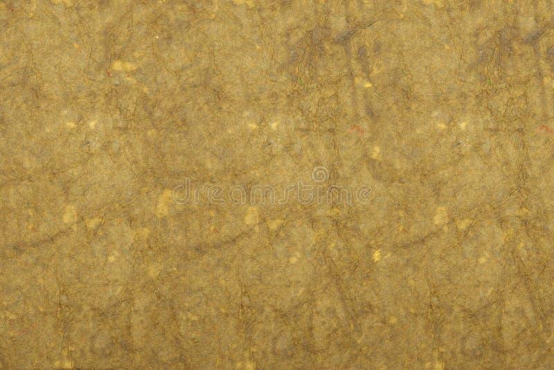 Textured papier zdjęcie royalty free