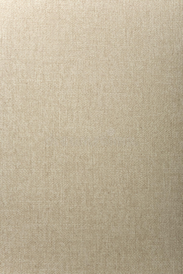 Textured Pattern. Similar to burlap or canvas royalty free stock photography