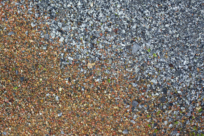 Download Textured Pebbles Background Stock Photo - Image of abstract, stony: 15555652
