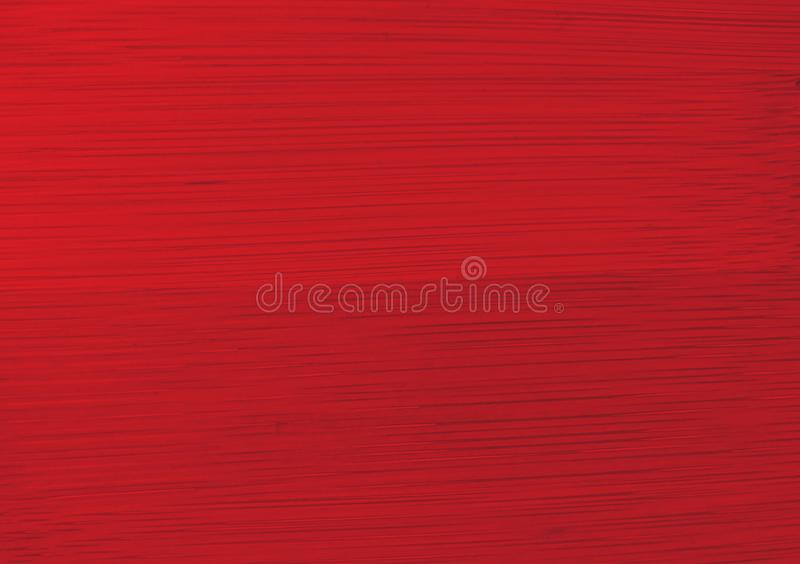 Textured pink background gradient wallpaper. For use with text or images royalty free stock photo