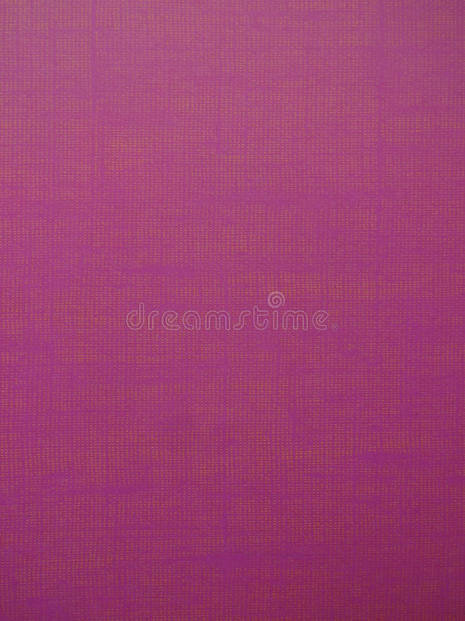 Textured Pink Background. Pink and Orange Textured Blank Background royalty free stock images