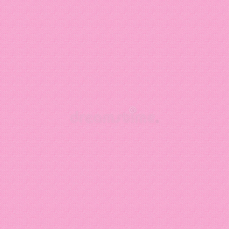 Textured Pink Scrapbook Paper Stock Image Image Of Pretty Nobody