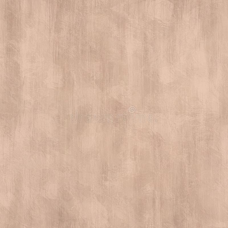Download Textured Plaster Stock Photography - Image: 25838332