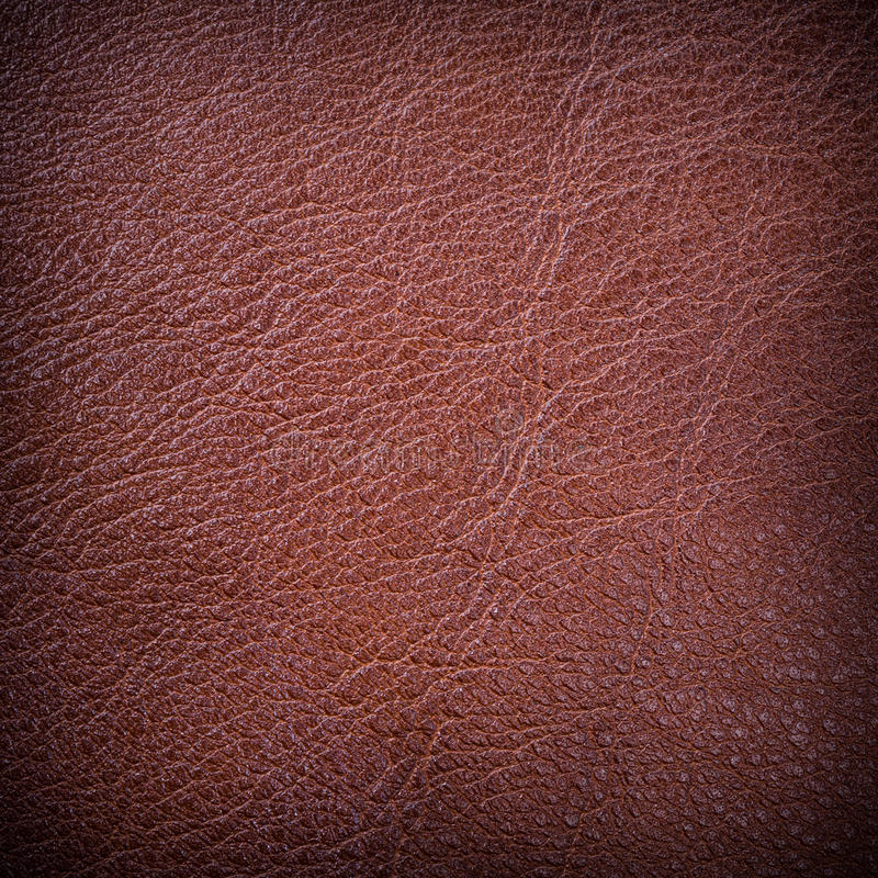 Download Textured Red Leather Background Stock Image - Image: 29049219