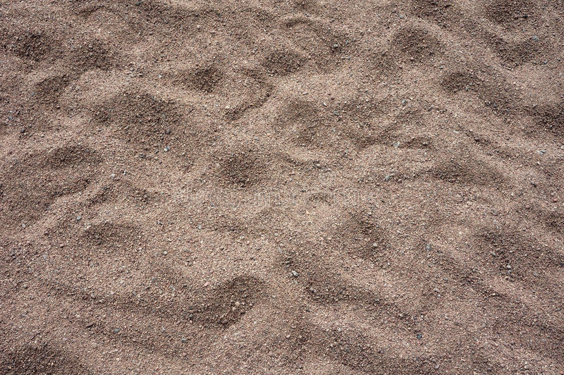 Download Textured sand stock photo. Image of background, closeup - 31081378