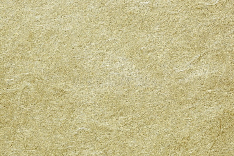 Textured Silk Paper Royalty Free Stock Images