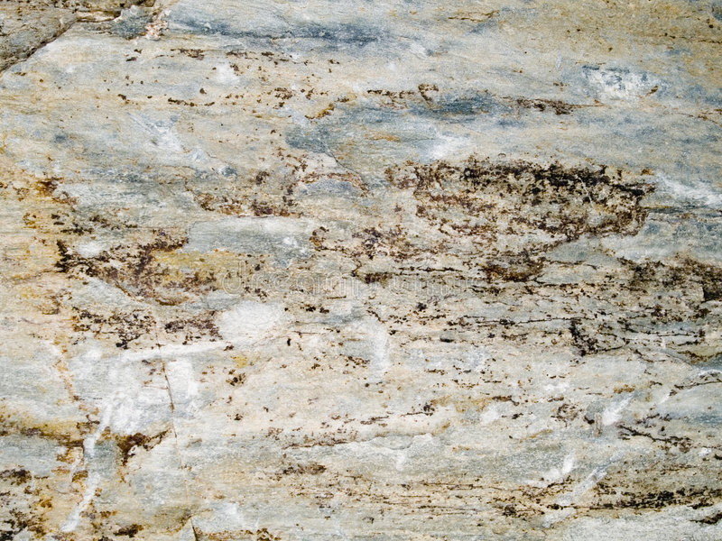 Download Textured stone stock image. Image of details, colours, hard - 649135