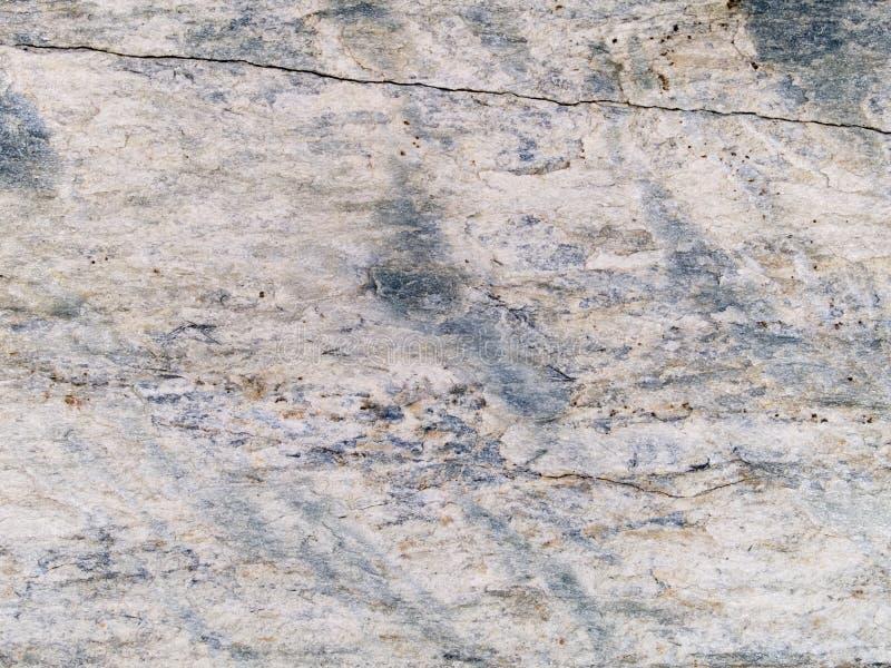 Textured stone background.