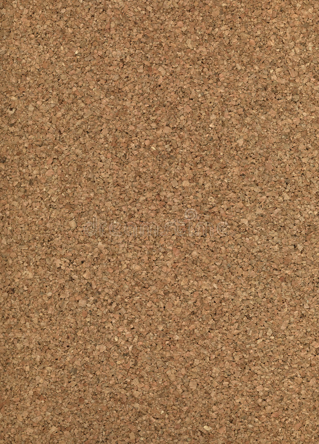 Textured Stone / Cork royalty free stock images