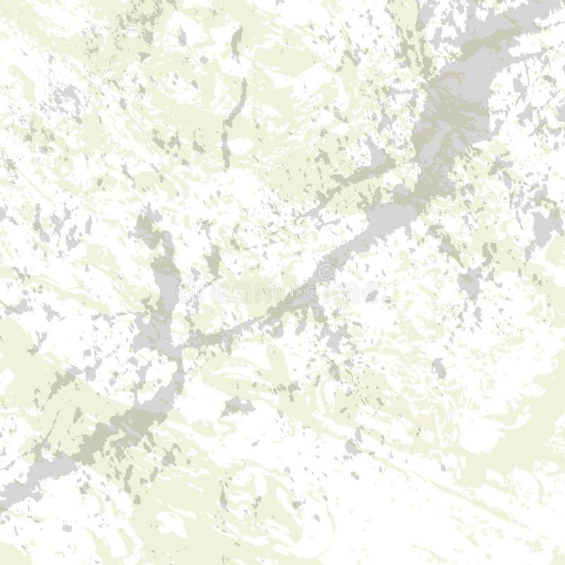 Download Textured stone sample stock vector. Image of granite - 32439191