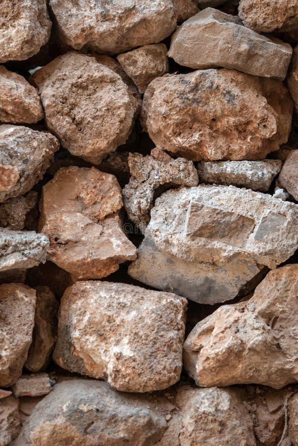Download Textured Stonework Background Stock Photo - Image: 27696114