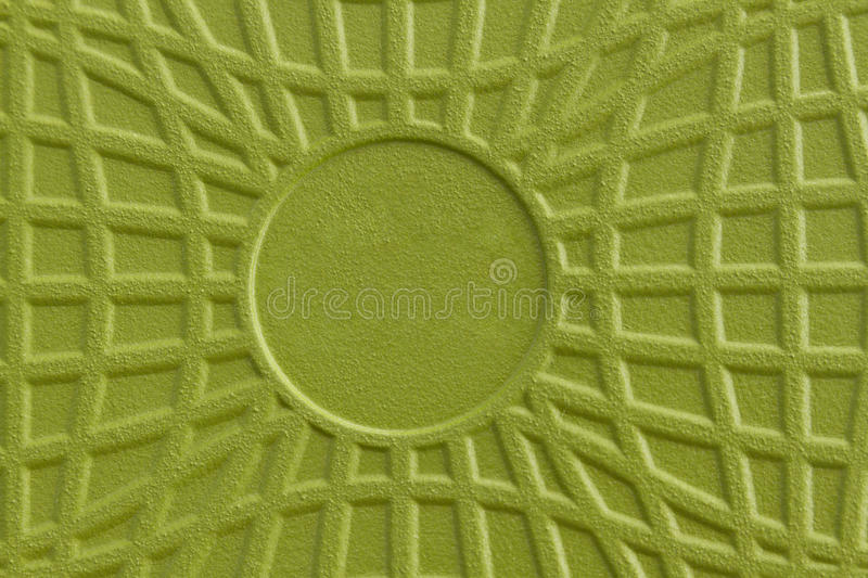 Download Textured surface stock image. Image of engraved, line - 39502611