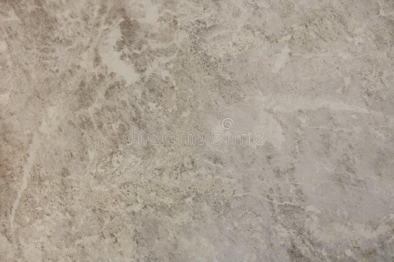 Textured texturiz? la pared desigual gris como fondo con las venas fotografía de archivo libre de regalías