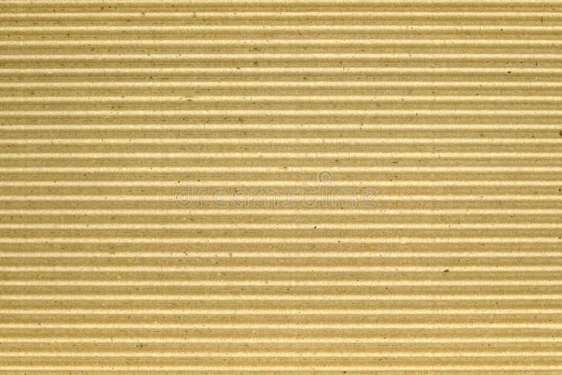 Textured torn carton paper stock photography