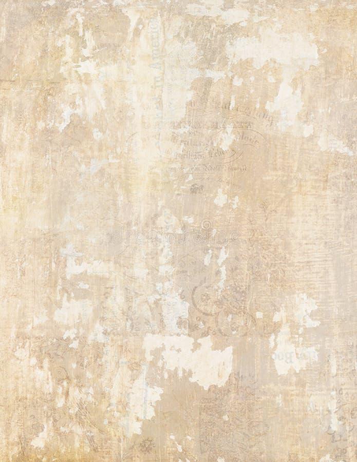Download Textured tynku tło zdjęcie stock. Obraz złożonej z żyłkowany - 27842924