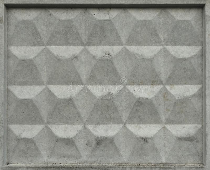 Textured ulicy ?ciana Fasada dom miasta uliczny t?o dla wzorcowej strzelaniny obrazy stock