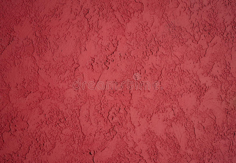 Download Textured red paint stock image. Image of decorative, design - 30072423