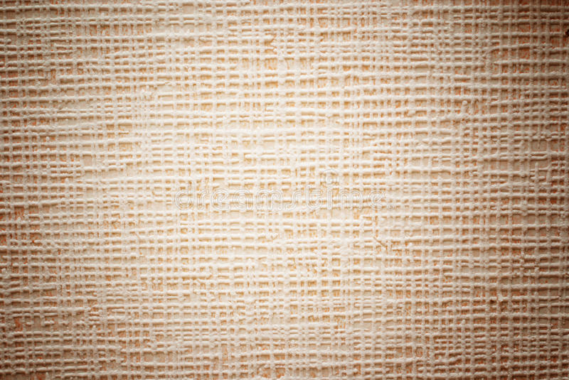 Download Textured Vignette Background Stock Photo - Image of ancient, image: 14785138