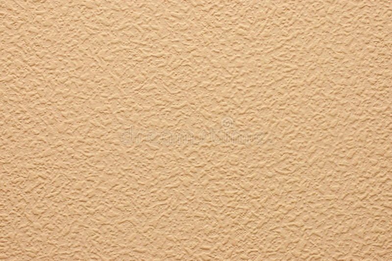 Download Textured Wall stock photo. Image of light, highlight - 29096906