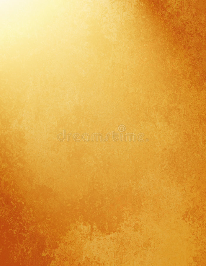 Free Textured Wall Background Royalty Free Stock Image - 3398926