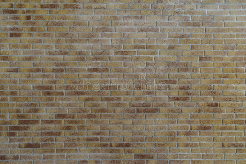 Textured wall for background use stock images