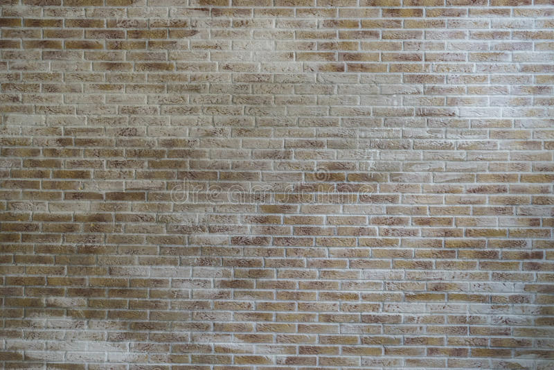 Textured wall for background use royalty free stock photo