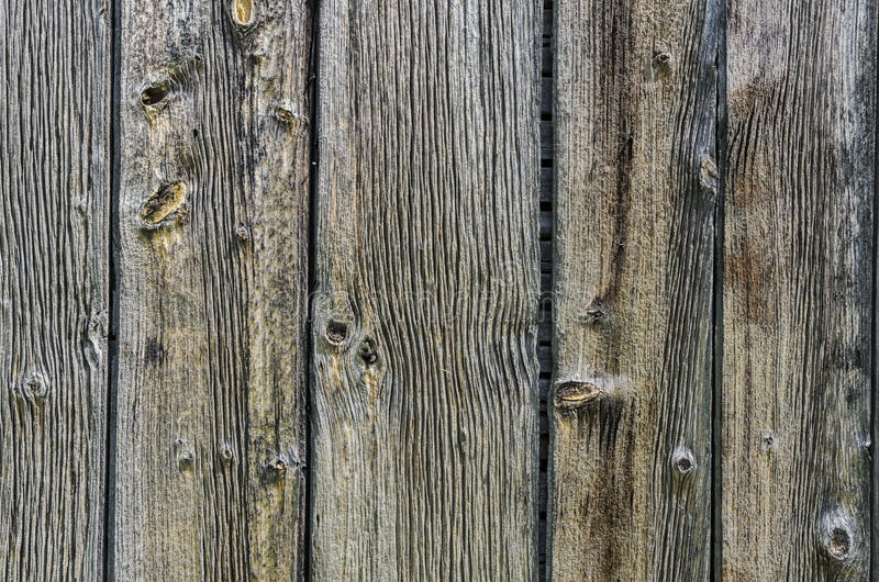 Textured Wall stock images