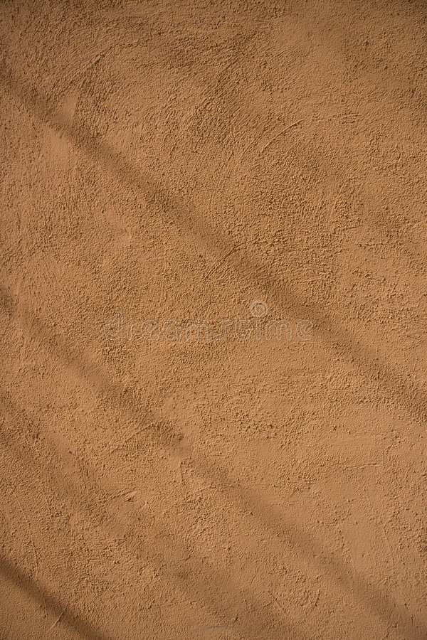 Download Textured Wall With Shadows stock image. Image of wall - 3576719