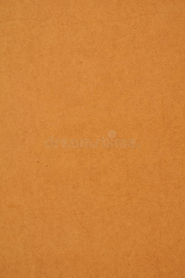 Textured wood background. Details of textured brown wood background royalty free stock photography