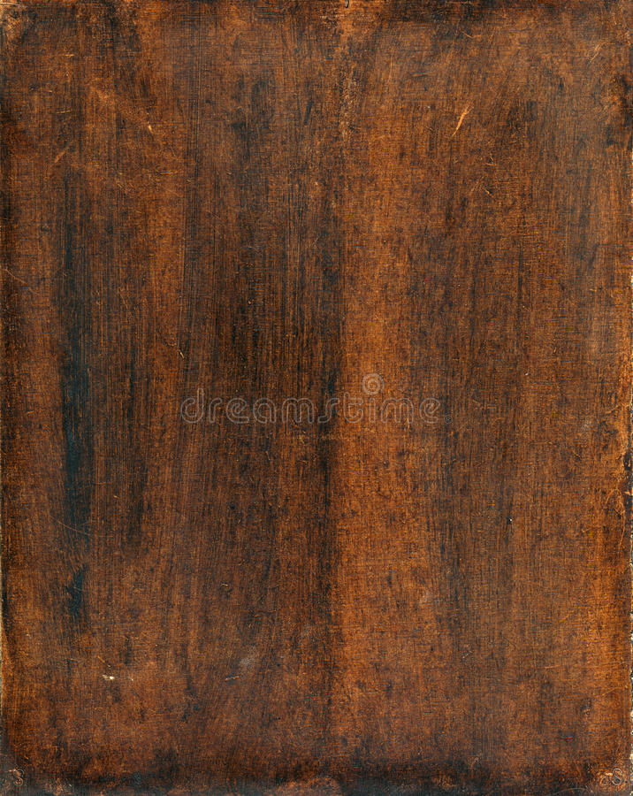 Textured Wood Background Royalty Free Stock Images
