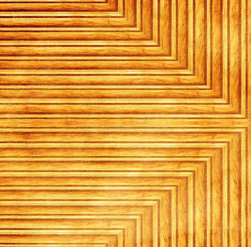 Textured wood pattern stock photography