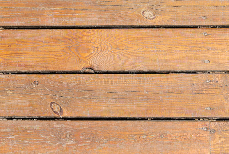Download Textured wooden background stock image. Image of background - 33017843