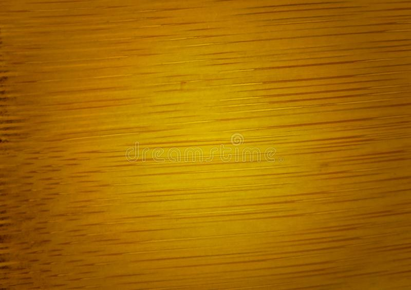 Textured yellow background gradient wallpaper royalty free stock photos
