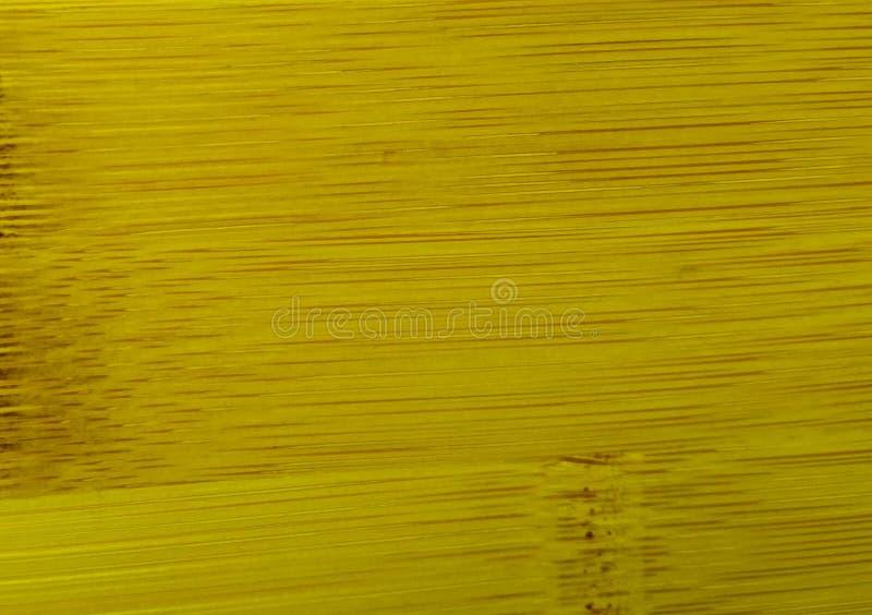 Textured yellow green background gradient wallpaper stock photos