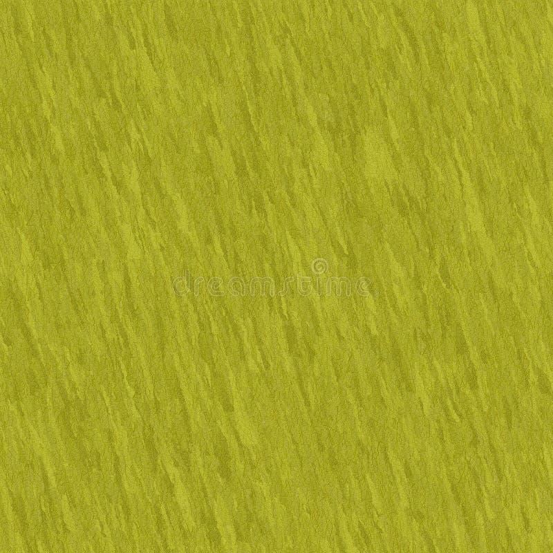 Textured zielona tapeta obrazy stock