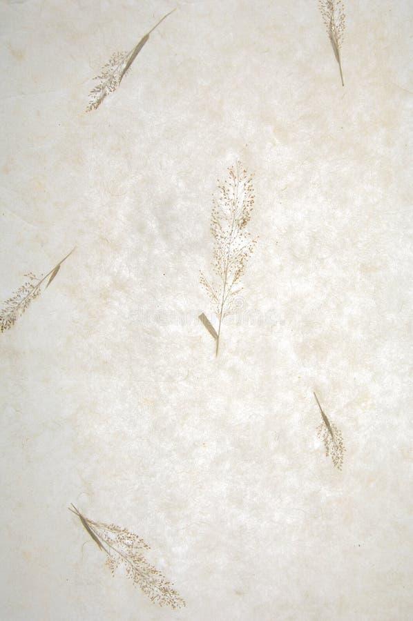 Texturen stock illustratie