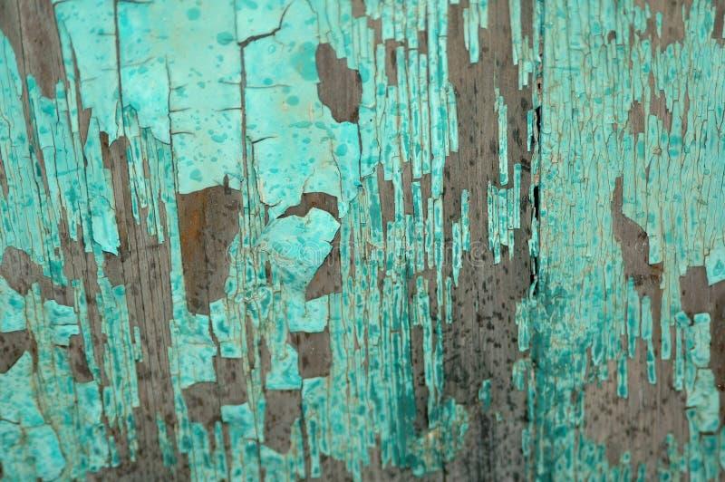 Texturen stock afbeelding