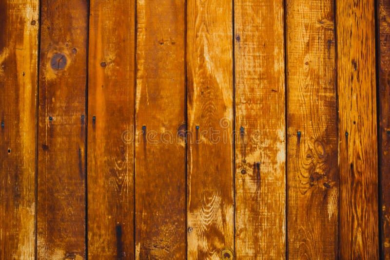 Texturen av brädena fotografering för bildbyråer