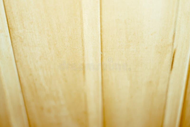 Texturen av brädena royaltyfria foton