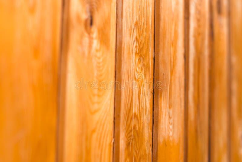 Texturen av brädena arkivfoto
