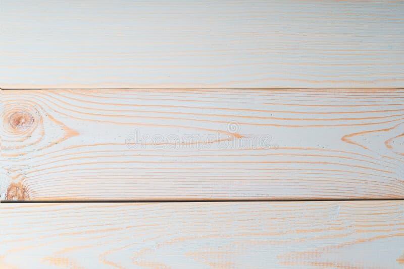 Texturen av ljust trä arkivbild