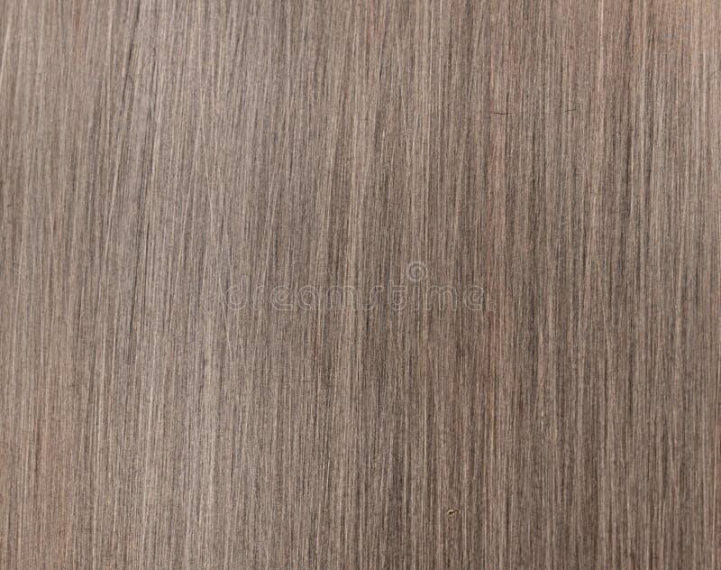 Texturen av metallen i skraporna är brons royaltyfri bild